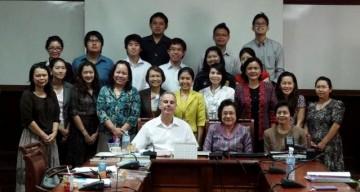 Professors-at-Kasetsart-Uni,-Thailand.JPG
