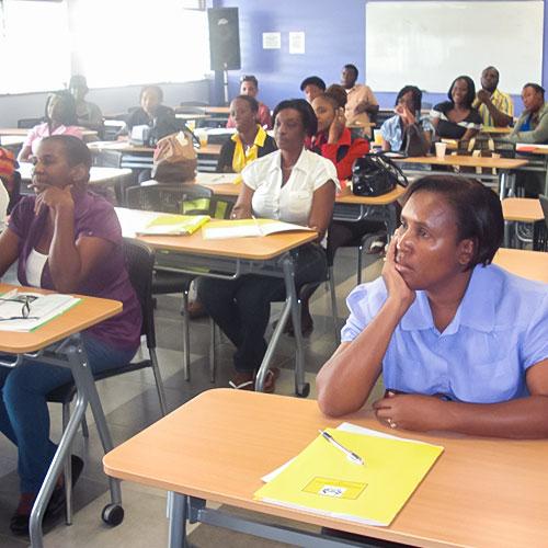 critical-literacy-jamaica