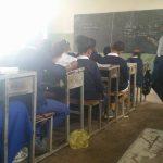 Addis_AlemMonastary_classroom